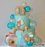 HAPPY BIRTHDAY - PicMix Happy Birthday Candles, Happy Birthday Gifts, Birthday Cakes, Love Images, Photomontage, Emoji, Amen, Nail Designs, Sky
