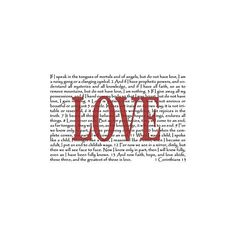 printables / valentines day ❤ liked on Polyvore featuring text, quotes, love, phrases, backgrounds and saying