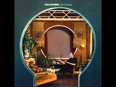 If you like it, just buy the Album Life of Pause is the third studio album by American indie rock act Wild Nothing, released on February 19, 2016 on Captured...