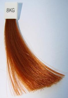 professional hair color swatches | Goldwell Color Swatches ...