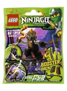 LEGO Ninjago Bytar 9556 by LEGO. $8.00. Defend yourself with the shields!. Customize your Spinjitzu battles with Bytar!. Prepare to battle  the ninja masters with 4 battle cards and Bytar, armed with fang blades, shields and a golden weapon!. Fit the snake blades for extra damage!. Power up your spinners with LEGO Ninjago booster packs!. From the Manufacturer                Prepare to battle the Spinjitzu masters! The tough Bytar is strong enough to crush soli...