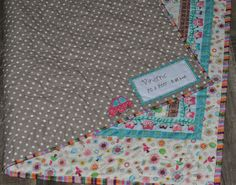 Quilts, Quilt Sets, Log Cabin Quilts, Quilting, Quilt, Afghans