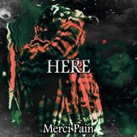 Merci Pain x Truthh Trillion - Wooh (Here Freestyle)[Prod. By Najae'sBeats] by Lxrd Merci Pain on SoundCloud