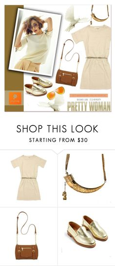"""""""Popmop"""" by janee-oss ❤ liked on Polyvore featuring Sessùn, New Directions, YMC, Michael Kors, item and popmap"""