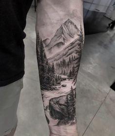 49 gorgeous arm tattoo design ideas for men that looks cool - cool . - 49 gorgeous arm tattoo design ideas for men that look cool – cool 49 gorgeous arm tattoo design i - Forarm Tattoos, Cool Forearm Tattoos, Forearm Tattoo Design, Cool Tattoos, Men Tattoos, Small Tattoos, Finger Tattoos, Man Arm Tattoo, Verse Tattoos