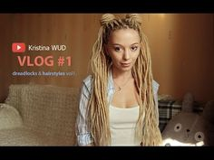 Dreadlocks and hairstyles
