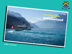 Country: Switzerland ISO code: CHE Currency: Swiss franc Official languages: French, German, Romansh, Italian Colleges and Universities: ETH Zurich, University of Zurich