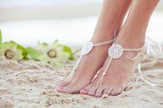 casamento-na-praia-20-.jpg (500×333)