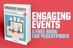 Engaging Events: A Free Book for