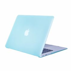 2017 New Matte For Apple Macbook Air Pro Retina 11 12 13 15 inch Laptop Shell Case Shockproof For Macbook Air 13 Inch Covers Hot #Affiliate