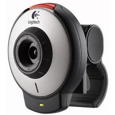 Logitech QuickCam for Notebooks (Silver) (Personal Computers)  http://goldsgymhours.com/amazonimage.php?p=B000NB2GF8  B000NB2GF8