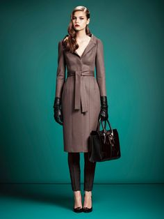 #Gucci #Fall/Winter 2013/2014 #Women's fashion