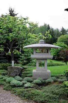 Kurimoto Japanese Garden
