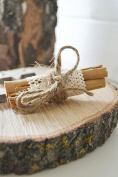 DIY Nórdico | La Chimenea de las Hadas | Blog de Moda y Lifestyle|