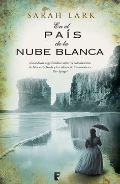 En el pais de la nube blanca Epub - http://todoepub.es/book/en-el-pais-de-la-nube-blanca/ #epub #books #libros #ebooks