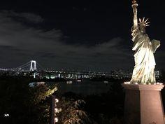 #Viaje a #Japón #PERIPLOS Octubre 2016 - No.... ¡esto es Tokio!