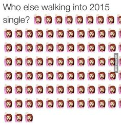 AAAAAAAAAAnd hello 2015 *no answer*