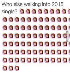 AAAAAAAAAAnd hello 2015 *no answer*