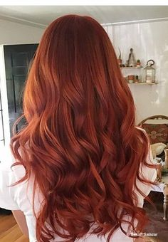 25 + › Rote haare wie tante jenna … red hair dye for dark hair - Red Hair 25 + › Rote Haare Wie Tante Jenna …. Dark Red Hair Dye, Dyed Red Hair, Hair Color Dark, Ombre Hair Color, Hair Color Balayage, Blonde Ombre, Hair Highlights, Haircolor, Brown Blonde