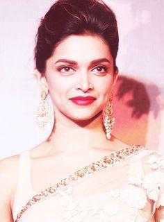 Deepika padukaoun
