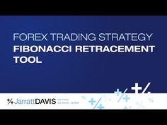 Secrets of forex trading on youtube