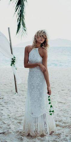 #wedding #weddinginspiration #beachwedding #weddingonthebeach