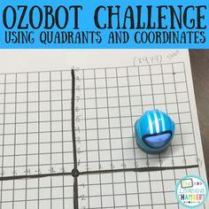 34 Best Ozobots Images Educational Technology Instructional