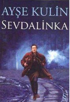 sevdalinka - ayse kulin - everest yayinlari http://www.idefix.com/kitap/sevdalinka-ayse-kulin/tanim.asp