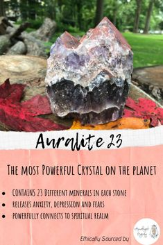 Crystals And Gemstones, Stones And Crystals, Power Of Meditation, Herbal Magic, Crystal Healing Stones, Crystal Grid, Kitchen Witch, Witchcraft, Wiccan