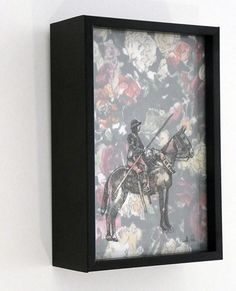 Buy original art by rising South African artist Adele van Heerden. Soldier, small framed ink drawing size 9 x 13 x 4 cm. South African Artists, Online Art Gallery, Adele, Original Art, Van, Drawings, Frame, Picture Frame, Sketches