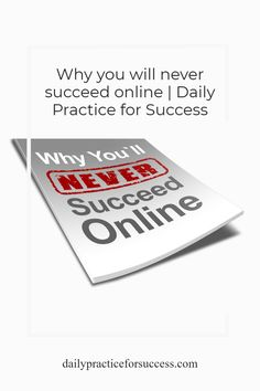 Struggle to succeed online? Download this groundbreaking report written by John Thornhill for free and learn how to fix this. In this report he share his secrets to his success online and what you can do to succeed. Click on the link to Download the Free report Now => Creating A Business, Business Tips, Online Business, Report Writing, Daily Thoughts, Work From Home Tips, Earn Money Online, Success Quotes, Internet Marketing