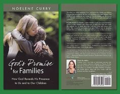 "The writing of the book ""God's Promise for Families"" brought immense healing to my life. It was written over a period of 12 years and initially started off as a journal. Gods Promises, The Book, Things To Think About, Period, Families, My Life, Bring It On, Healing, Journal"