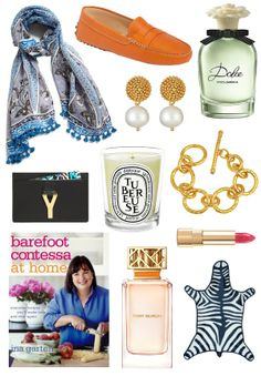 With Love From Kat : Page 2 of 289 // A Fashion, Beauty, and Decor Blog by Kat Tanita