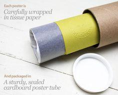 Ikea tube packaging - Buscar con Google