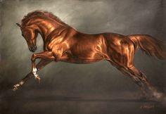 Whistler II : Jaime Corum : Tilting at Windmills Gallery
