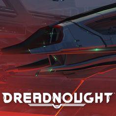 Schneider, Futuristic, Science Fiction, Medium, Concept Art, Engineering, Space Ship, Design, Jets