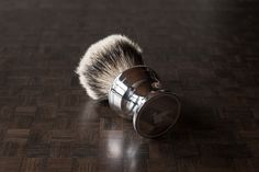 Learn How to Shave Like Your Father #shaving #grooming #men #guys #mouchache