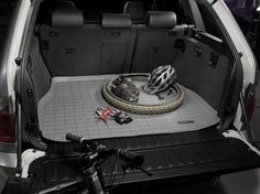 bike rack for honda pilot without hitch