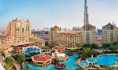 Up to Five 60-Minute Spa Treatments with Jacuzzi and Pool Access at Flow Wellness-Roda Al Murooj (Up to 56% Off)  60-Minute Full Body Spa Treatment  #Beauty #BeautyTreatment #DailyDeals #Dubai #FlowWellnessRodaAlMurooj #Groupon #Massage #MassageAromaOil #SPA #BeautyCare #BeautyTreatments #SpaMassage #UAEdeals #DubaiOffers #OffersUAE #DiscountSalesUAE #DubaiDeals #Dubai #UAE #MegaDeals #MegaDealsUAE #UAEMegaDeals  Offer Link: https://discountsales.ae/beauty/flow-wellness-r