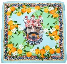 dolce-gabbana-blue-sicily-printed-scarf-product-4-6360858-709449274_large_flex.jpeg (460×438)