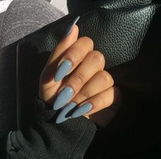 Are you looking for short and long almond shape acrylic nail designs? See our collection full of short and long almond shape acrylic nail designs and get inspired! Almond Acrylic Nails, Cute Acrylic Nails, Acrylic Nail Designs, Long Almond Nails, Aycrlic Nails, Pink Nails, Beige Nails, Glitter Nails, Matte Stiletto Nails