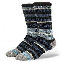 Stance socks - Sampson