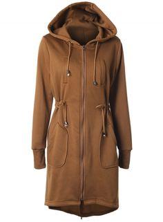http://image27.novashe.com/o_img/2017/08/11/231574-10382197-home/women-s-hooded-long-sleeve-solid-long-coats.jpg