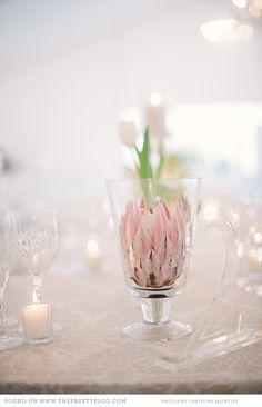 classic cream wedding south africa 029 Nyagaka & Evas Dreamy Spring Wedding