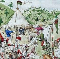 Hesperidos » MS 630, presso Bibliothèque de L'Arsenal di Parigi. Autore « Basinii Parmensis [Basinio de Basini] | LEGA ITALICA 1454. Blog e archivio per la ricerca e la condivisione sul XV secolo italiano ed europeo.