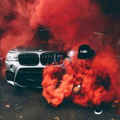 BMW Sport car Luxury car check it out! Bmw X6, M Bmw, Supercars, Moto Design, Carros Bmw, Nissan Gt R, Bmw M Power, Bmw Wallpapers, Top Luxury Cars