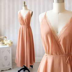 Women S Fashion Like Boden Party Dress Outfits, Casual Party Dresses, Date Night Dresses, A Line Evening Dress, Evening Dresses, Prom Dresses, Simple Prom Dress, Girly, Women's Fashion Dresses
