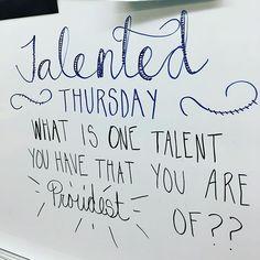 I learned a lot about my kiddos today We are VERY talented #miss5thswhiteboard #iteach4th #teachersofinstagram #teachersfollowteachers
