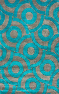81 Best Teal And Grey Rugs Images Rugs Grey Rugs Teal