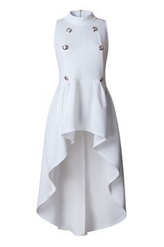 clothes for women,womens clothing,womens fashion,womans clothes outfits White Fashion, Girl Fashion, Fashion Outfits, Fashion Design, Dress Fashion, Womens Fashion, Long Back Dress, Vetement Fashion, Kurti Designs Party Wear